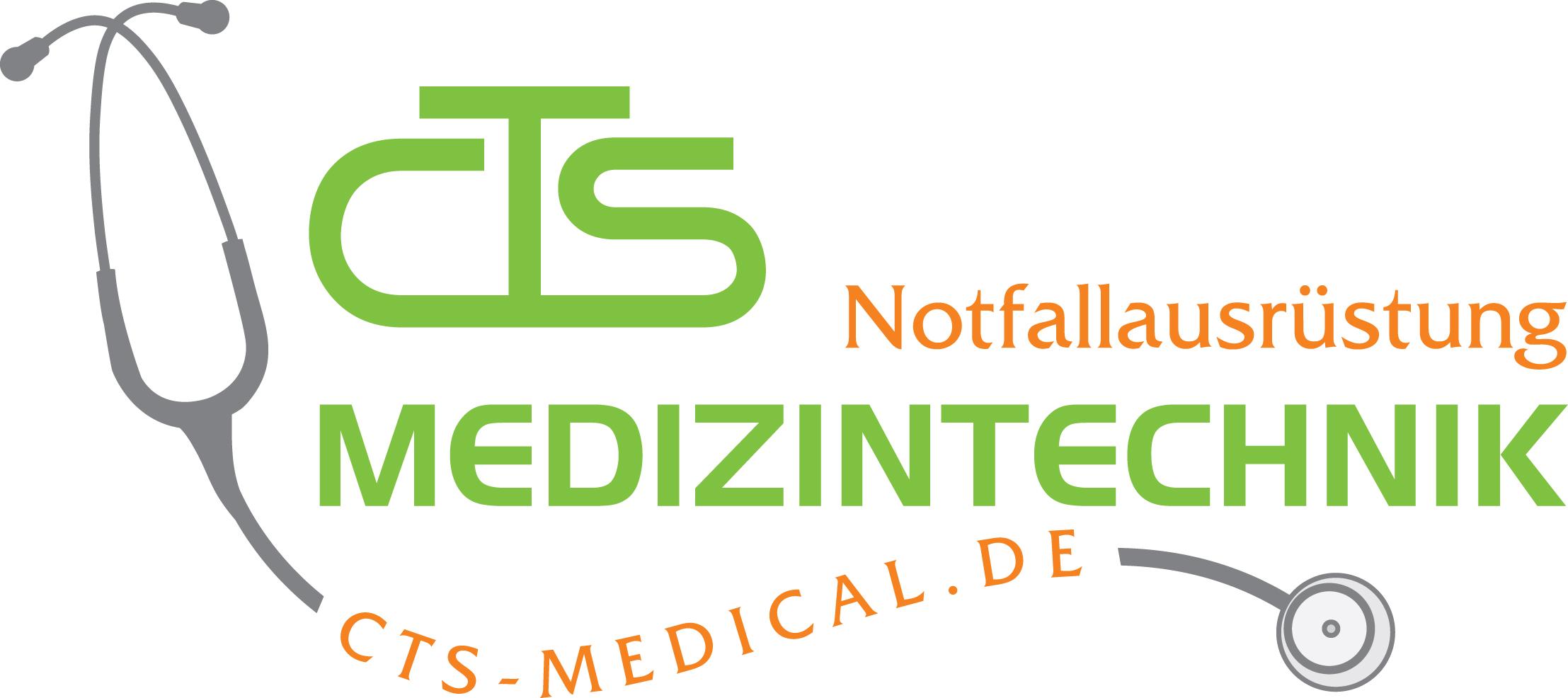 cts-medical-Logo